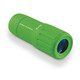 Brunton Scope - Binoculares - 7x18 verde
